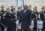 Burkina: nomination d'un nouveau Premier ministre au moment où les attaques jihadistes s'intensifient