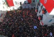 Grèves en Tunisie: le puissant syndicat UGTT se dit ouvert au compromis
