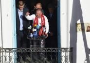 En Tunisie, le puissant syndicat UGTT réfléchit