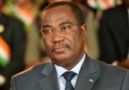 Togo: Sélom Klassou reconduit