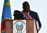 RDC: la Belgique attend une nouvelle gouvernance