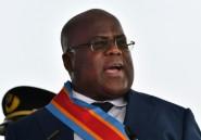 RDC: les évêques du Kasaï satisfaits de l'élection de Tshisekedi