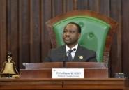 Côte d'Ivoire: Soro démissionnera de la présidence de l'Assemblée nationale en février, assure Ouattara