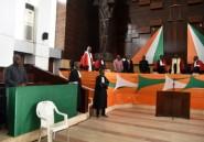 """Côte d'Ivoire: les avocats réclament """"l'indépendance"""" des juges ivoiriens"""