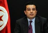 Tunisie: l'UE retire un ex-gendre de Ben Ali de la liste des sanctions