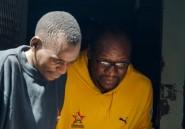 Zimbabwe: le pasteur contestataire Mawarire remis en liberté