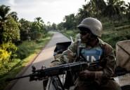 """RDC: l'ONU sollicitée pour """"contrecarrer"""" un projet de déstabilisation du Rwanda"""