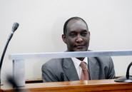 "Rwanda: un ex-général accuse Kigali de ""terroriser"" l'opposition"