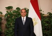 Egypte/parlement: projet d'amendements pour permettre