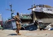 Somalie: les shebab assassinent un occidental et font 9 morts dans un attentat