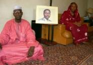 """Tchad: 11 ans après, le parti de l'opposant Ibni Saleh veut la """"vérité"""" sur sa disparition"""
