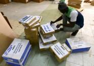 """Sénégal: la présidentielle """"inch Allah aura lieu"""" le 24 février malgré la menace de Wade"""