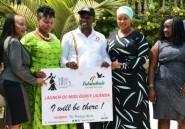 Ouganda: des femmes vent debout après une campagne touristique jugée sexiste