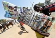 """Nigeria: la """"génération libre"""" ira aux urnes pour la première fois"""