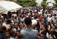 Nigeria: casse-tête logistique