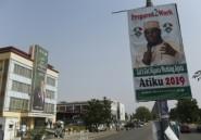 Nigeria : l'opposition se plaint des coups tordus du président et du parti au pouvoir