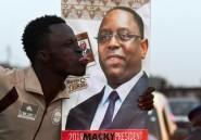 Sénégal: la tension monte après le premier mort dans la campagne présidentielle
