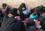 HRW exhorte Tunis