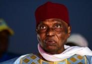 """Sénégal: l'Etat minimise les menaces de Wade et juge impossible de """"truquer des élections"""""""