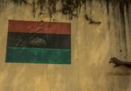 Nigeria/élections: le groupe sécessionniste biafrais lève sa menace de boycott