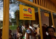 Ouganda: le dirigeant belge de MTN expulsé