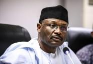 Le Nigeria reporte in extremis son élection présidentielle
