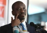Côte d'Ivoire : naissance d'un parti politique pro-Soro en vue de la présidentielle de 2020
