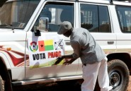 Bissau: début de la campagne pour les législatives, appui de l'ONU après le scrutin