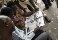 Report de la présidentielle: les Nigérians font leurs comptes