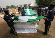 Nigeria: deux soldats tués par Boko Haram dans le nord-est