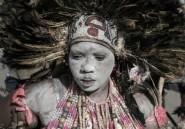 Africart, un réseau social pour promouvoir l'art et les artistes africains