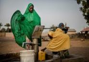 Nigeria: les déplacés par Boko Haram croient toujours en Buhari pour rentrer chez eux