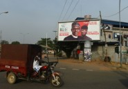 Nigeria: l'armée s'engage