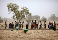 """Sahel: un """"plan d'investissement climatique"""" de 400 milliards de dollars"""