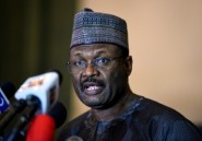 Nigeria: la commission électorale assure que les élections auront bien lieu samedi