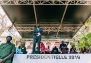 Sénégal: faute de débat, des candidats de l'opposition face
