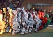 Cinéma: le Fespaco de Ouagadougou fête son cinquantenaire sous tension