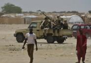 """Attaques de Boko Haram au Niger: quatre morts et sept """"disparus"""""""