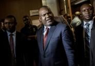 RDC: la Céni rejette les accusation de corruption contre ses dirigeants