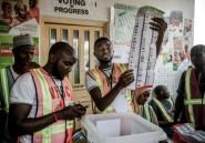 Présidentielle/Nigeria: les deux camps clament déj