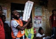 Nigeria: au moins 39 morts dans les violences électorales (société civile)