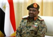 """Soudan: des pays occidentaux déplorent le """"retour"""
