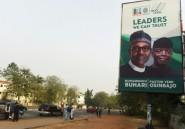 Nigeria: Yemi Osinbajo, un vice-président très populaire