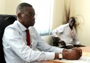 Fébrilité au Sénégal avant l'annonce des résultats provisoires de la présidentielle
