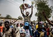 Nigeria: les défis colossaux qui attendent le président Buhari