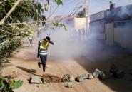 Soudan: arrestations lors de nouvelles manifestations antigouvernementales