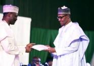 """Les Etats-Unis se félicitent des élections """"réussies"""" au Nigeria"""