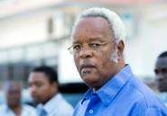 Tanzanie: le principal candidat d'opposition en 2015 revient dans le camp présidentiel