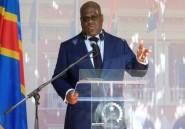 RDC : Tshisekedi promet une grâce présidentielle aux  prisonniers politiques