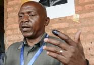 Burundi: le principal opposant dénonce les restrictions imposées
